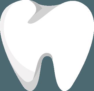 Dentera